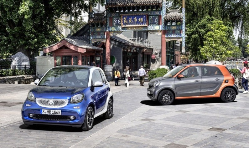 smart-fortwo-et-forfour