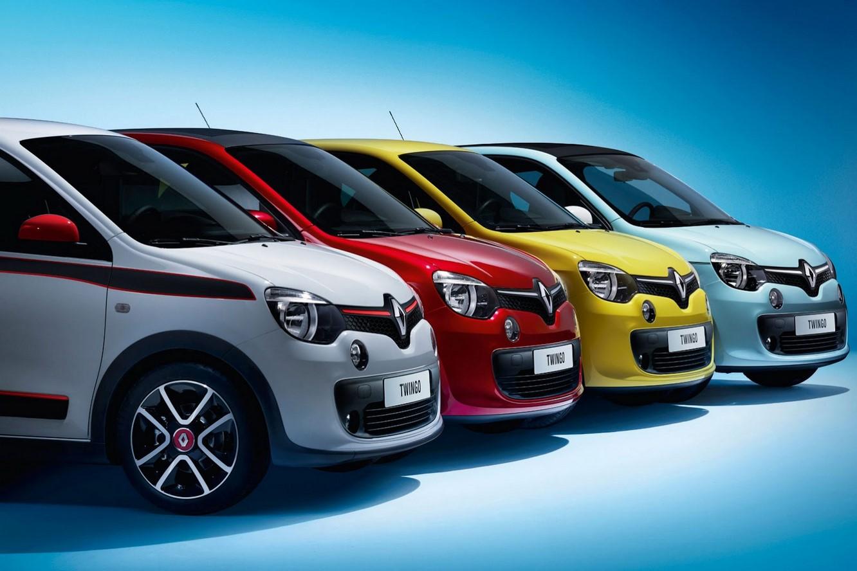 Renault_Twingo_3