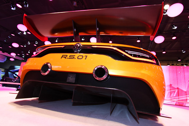 arriere renault rs01