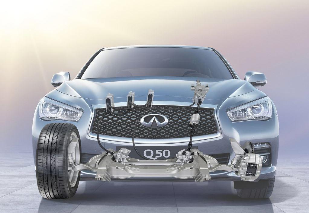 Q50-hybrid-5