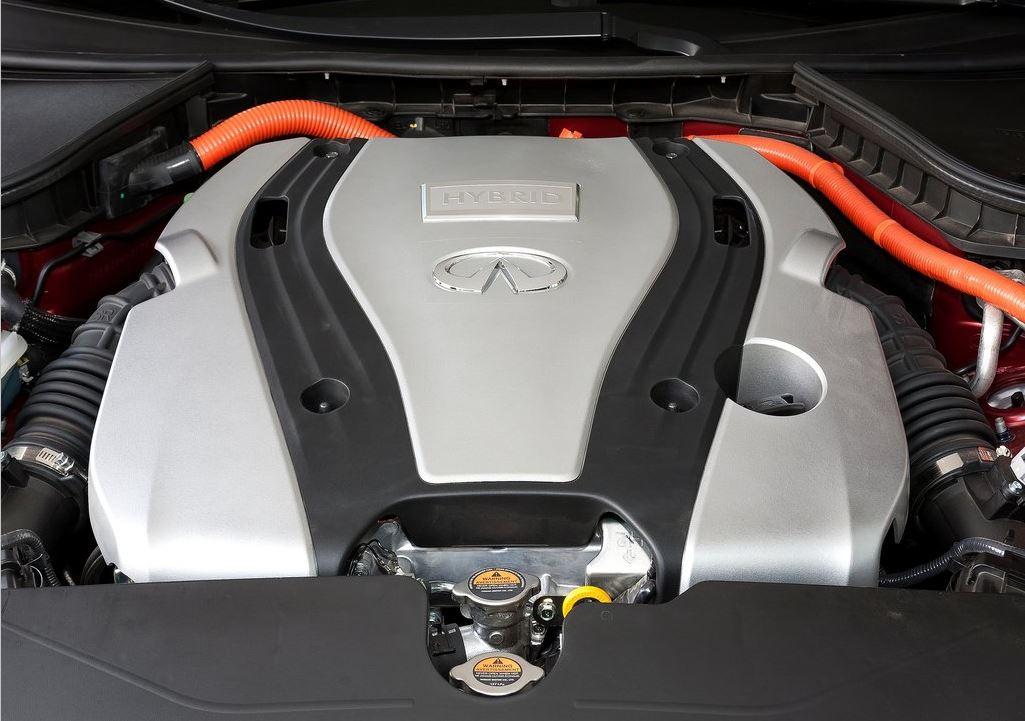 Q50-hybrid-6