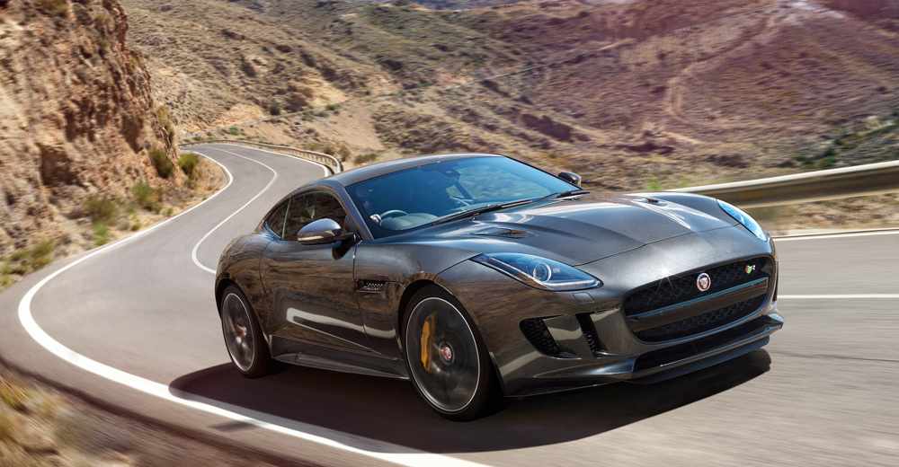 bentley car origin with Ameliorations Jaguar F Type V6 S Awd on Game Of Thrones Winter Is  ing Meaning additionally Lamborghini Logo as well David Silva as well Ameliorations Jaguar F Type V6 S Awd moreover Vehicle 80578 Bentley MkVI 1946.