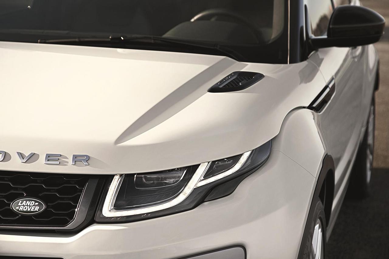 range rover evoque geneve 2015