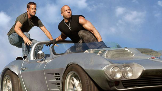 fast-and-furious-le-huitieme-episode-en-2017