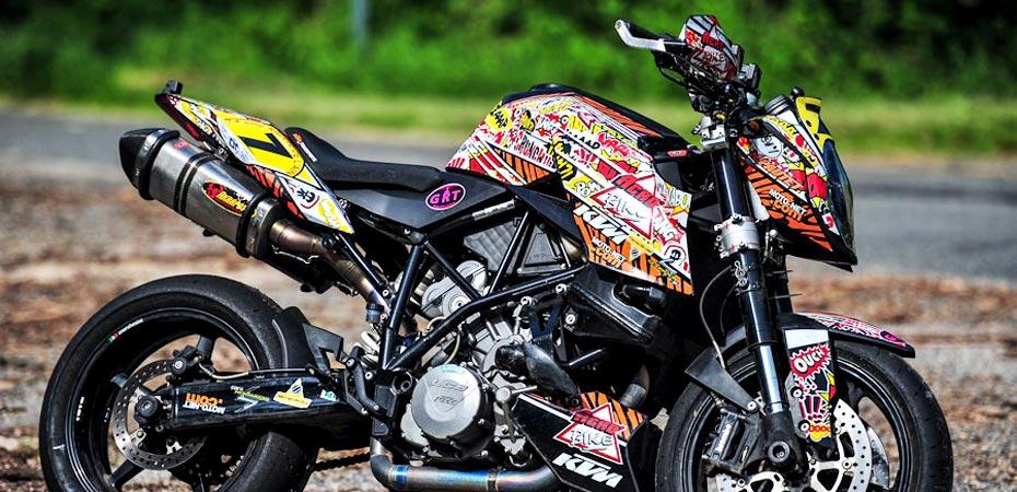 kit deco moto webuzzauto