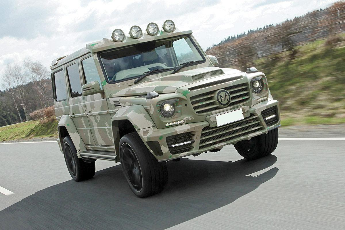 2018 mercedes pick up new car release date and review 2018 amanda felicia. Black Bedroom Furniture Sets. Home Design Ideas