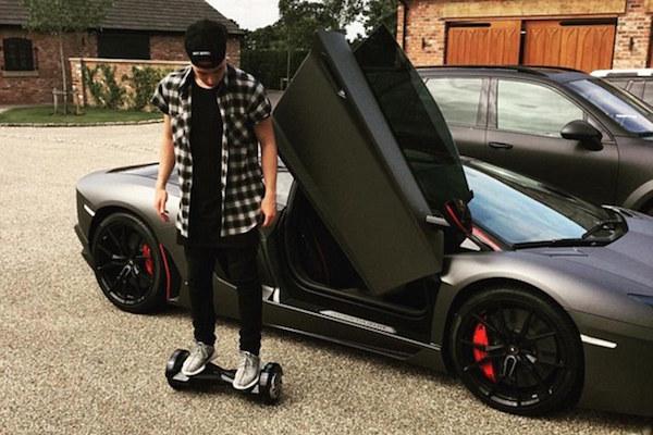 Nasri-Lamborghini-Aventador