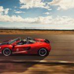 McLaren 650S Can-Am & Mclaren M1B
