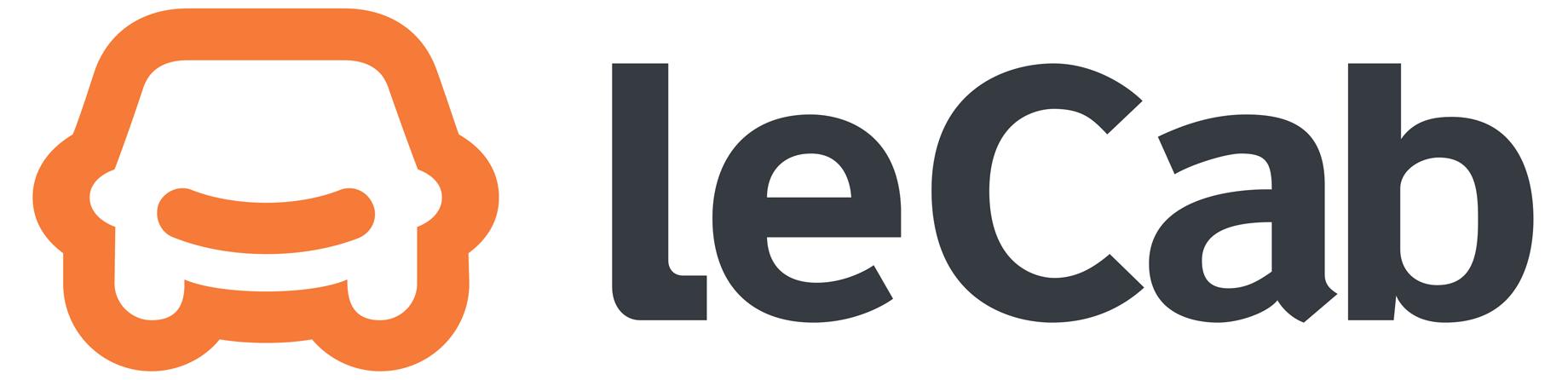 Logo-LeCab