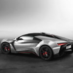 W-Motors-Fenyr-Supersport-3