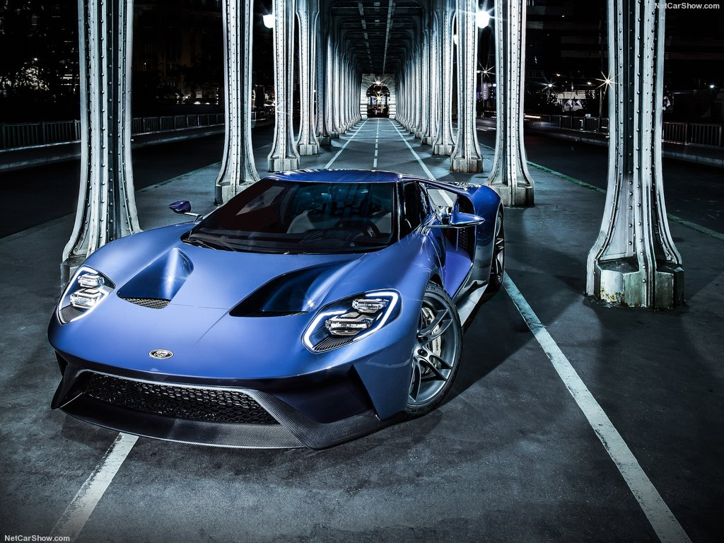 ford-gt-2016
