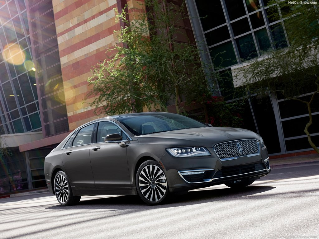 lincoln-mkz-2017