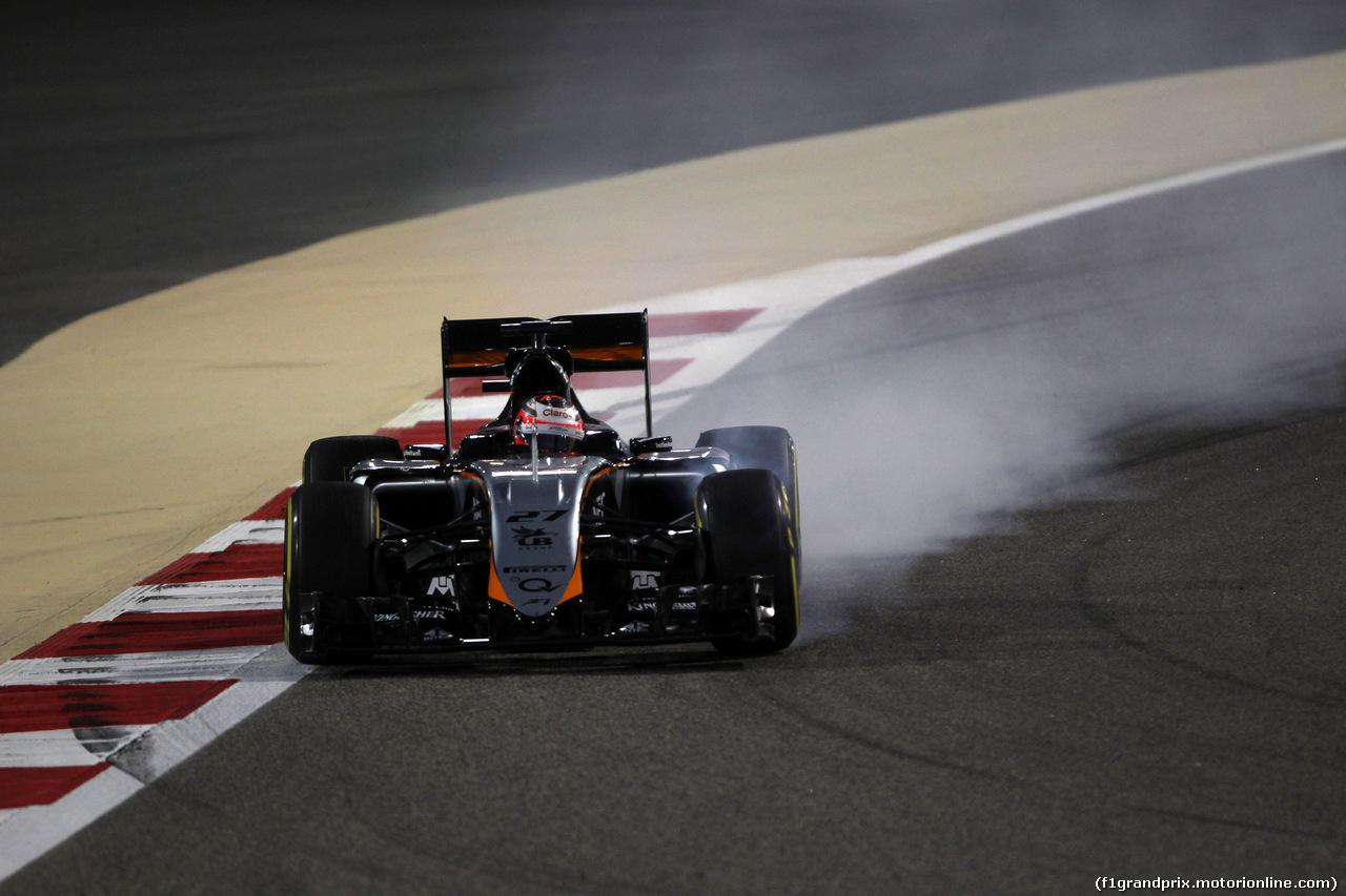 nico-hulkenberg-bahrein.jpg