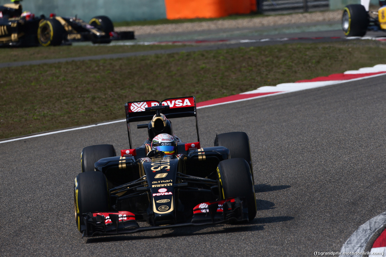 romain-grosjean-chine.jpg