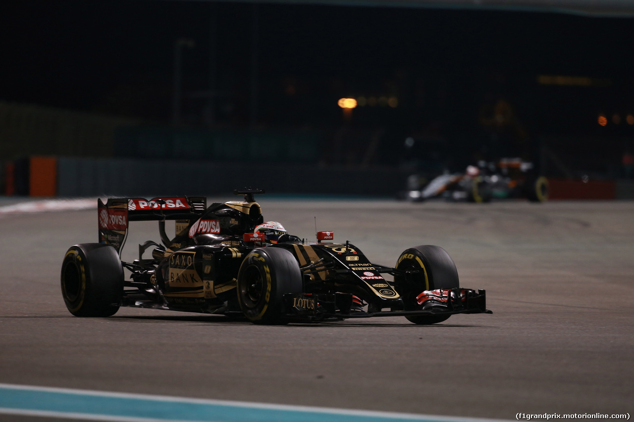 solide-prestation-de-la-part-de-romain-grosjean-a-abu-dhabi
