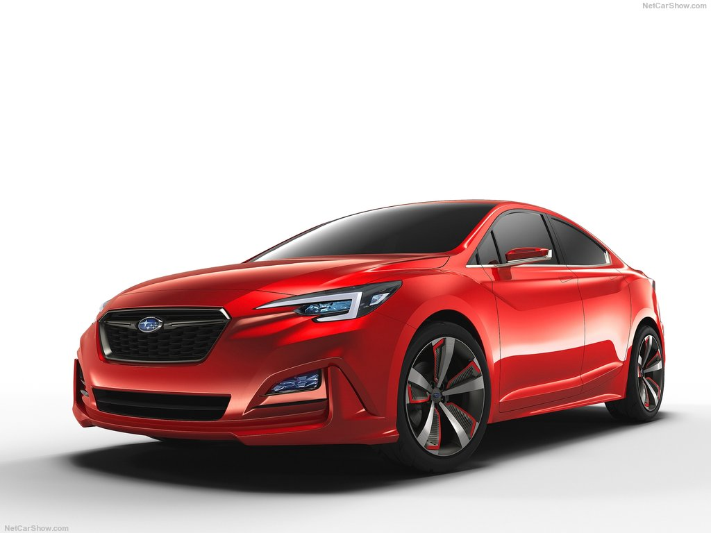 subaru-impreza-sedan-concept