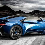 w-motors-fenyr-supersport-2