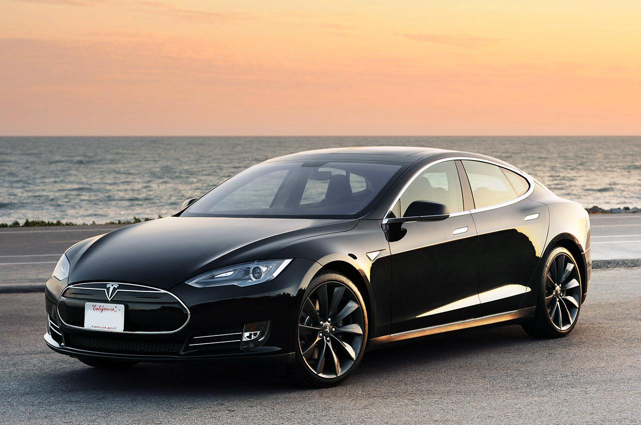 Tesla, le génie de la voiture électrique mondiale