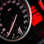 Assurance auto : résiliation par l'assuré